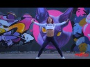 Taylor Swift - For It? | Zumba Fitness