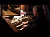 Paul Hindemith sonata 1