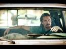 Видео к фильму «Из пекла» 2013 Трейлер русский язык