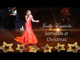 Jackie Evancho - Someday at Christmas (live in concert)