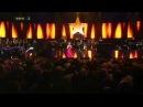 David Garrett ~ Helene Fischer ~ Ave Maria. HD