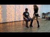 основном видео мужского танца в приват комнате амплитуда