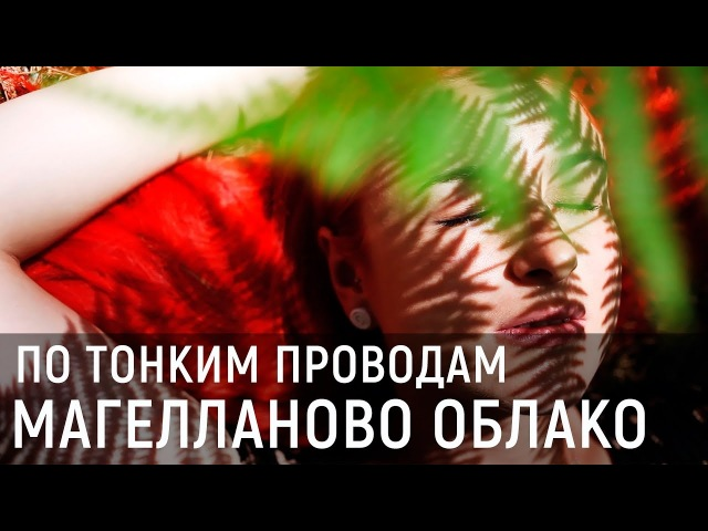 Магелланово Облако - По Тонким Проводам (Official video)