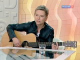 Наблюдатель. Светлана Сурганова, Вера Полозкова. Эфир от 13.11.2012