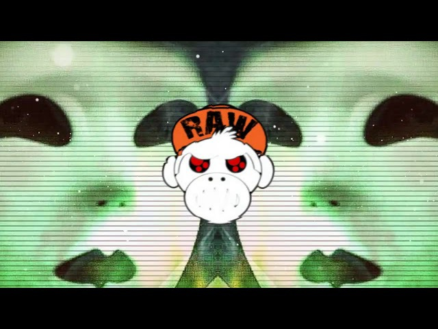 Psyko Punkz - Psyko Foundation (The Prophet Remix) (HARDSTYLE) [MONKEY TEMPO] » Freewka.com - Смотреть онлайн в хорощем качестве