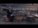 Twelfth Tribute Let it go Twice upon a time