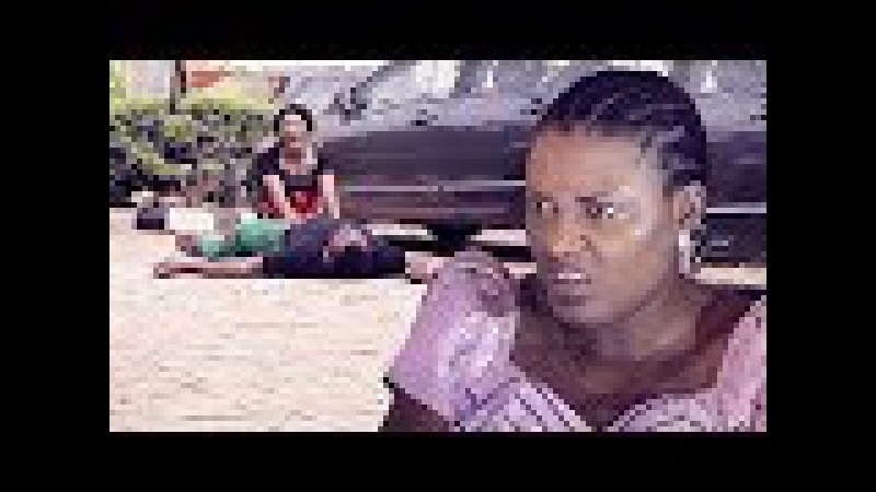 THIS COUPLE STORY WILL HELP YOU IN YOUR MARRIAGE BUT NO MARRIAGE IS PERFECT - NIGERIAN MOVIES 2017