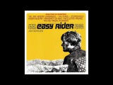 Easy Rider (1976) Music From The Soundtrack - Full OST