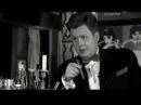 Марлон Брандо Легенды мирового кино