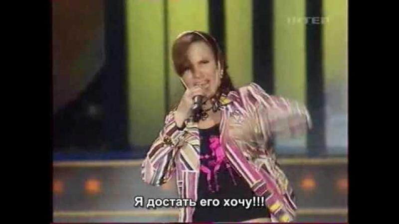 Вячеслав Добрынин feat Мурзилки international - Бабушки старушки