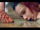 «Впусти меня. Сага» 2010 Трейлер