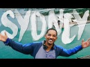 This is what happens when you don't sleep in   Will Smith Vlogs