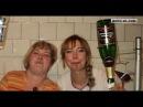 Ползающая медсестра и пьяные врачи в российских больницах