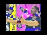 ASAP Rocky - Five Stars (Music Video)