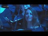 Blade Runner-Aliens-Interstellar-Star Trek-Suite The Danish National Symphony Orchestra (Live)