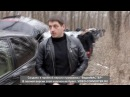 КаспийскийГруз_-_Сарума OST.опг 2016