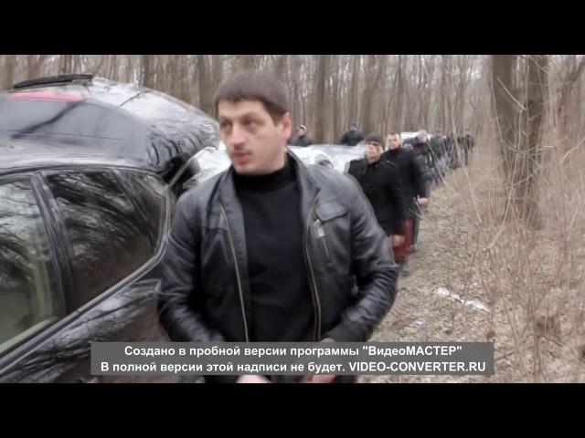 КаспийскийГруз_-_Сарума (OST.опг 2016)