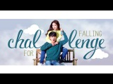 Falling for Challenges - Capitulo 1 Sub Espa