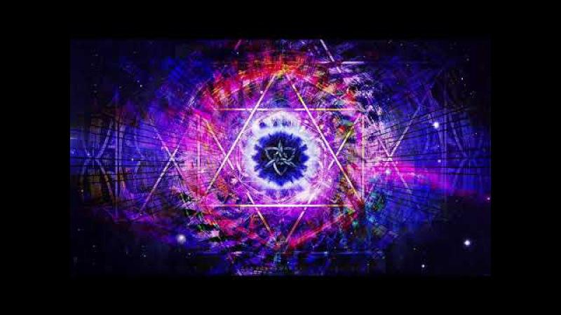 Красивая музыка для медитации сна релаксации расслабления дзен снятия стресса и бессонницы 432 ГцBeautiful calm music for meditation sleep relaxing zen stress relief healing432Hz