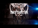 TAKE SHELTER \ Ada Ultra Omni VOGUE Choreography