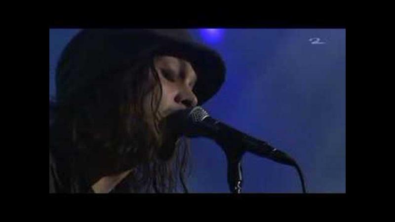 Apocalyptica ft Ville Valo Lauri bittersweet