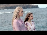 Музыка из рекламы INCITY Коллекция Весна-Лето (2018)