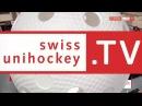 SV Wiler-Ersigen vs. Chur - 10.02.2018