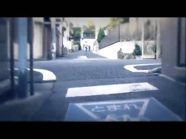 [PV] [HQ Audio] 東京酒吐座 (Tokyo Shoegazer) - Bright