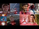All Power Rangers Opening Themes and Theme Songs   Mighty Morphin - Super Ninja Steel & Hyperforce
