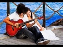SPANISH GUITAR BEST HITS RELAXING ROMANTIC LOVE SONGS GUITAR INSTRUMENTAL SOFT SPA MUSIC