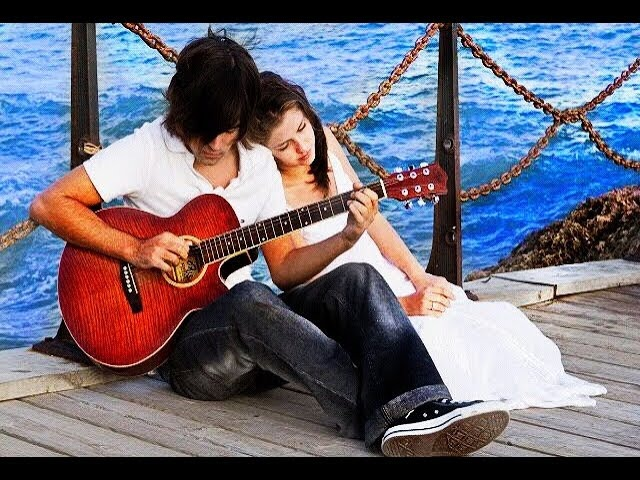 SPANISH GUITAR BEST HITS RELAXING ROMANTIC LOVE SONGS GUITAR COVER INSTRUMENTAL YOUTUBE MUSIC