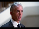 Trey Gowdy Dropped A Bombshell About The FBI That Will Rock You To Your Core