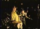 SPAZZ (ANTIKNOCK, Tokyo 03/26/1998)