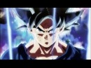 Dragon Ball Super Episode 128 English Sub