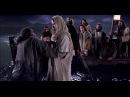 Петр идет по воде к Господу Иисусу Христу