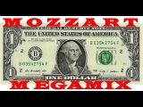 Mozzart - Megamix
