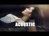 Best Music Mix English Songs Cover 2018 - Hits Acoustic Mix Cover Remixes of Popular Songs