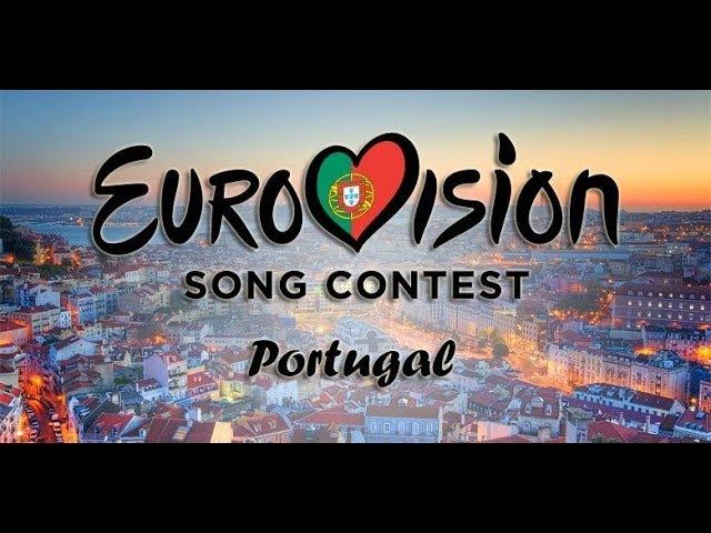 Eurovision 2018   Top 6 of the final National selection of Ukraine. (VIDBIR 2018)