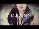 Nordic/Viking Music - Víðbláinn