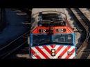 Metra BNSF train hits, kills pedestrian near Riverside station