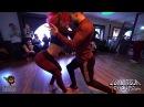 Abdel y Lety [ Charlie Puth - How long by DJ Pakinho ] @Club de la Bachata Sensual y La Salsa