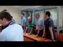 Беспредел ДПС тюрьма за запрет видеосъмки