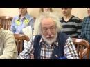 Алексей Венедиктов поговорил об истории с рязанскими студентами
