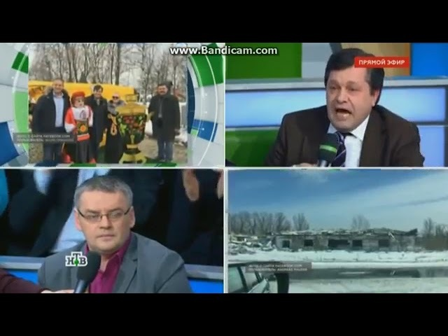 22.02.2018. МЕСТО ВСТРЕЧИ. Андрей НОРКИН против Суворова-твари.