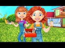 Fun Makeover Games for Girl - My House Makeover - Play Girl Games Best Games for Kids