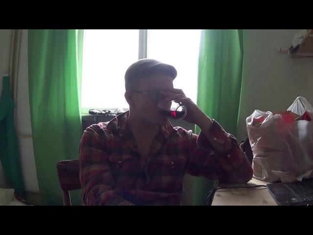 Интервью с Кириллом КТО Лебедев о идейности в жизни, деньгах, Предстоящей выс...