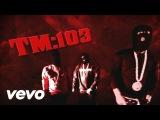 Young Jeezy x Fabolous x Jadakiss - OJ (2012)