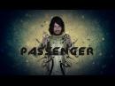 Shocking plot - Passenger | Sims 3 Machinima