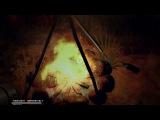 Sonic.EXE: The Assault - 1 часть