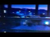 Black Dog 1998 Scene - Featuring Randy Travis Song.